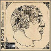 Phrenology (speciale uitgave)