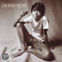 Diana Ross (180Gr+Download) (speciale uitgave)