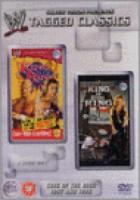 WWE  King Of The Ring 1997 & 1998