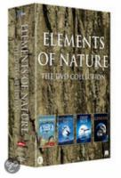 Elements of Nature (4DVD)