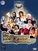 WWE  The World's Greatest Wrestling Managers