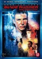 Blade Runner (2DVD)(Final Cut)