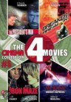 Cinema Collection 5 (2DVD)