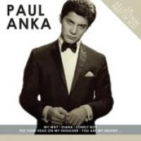 La Selection Paul Anka