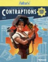 Fallout 4 DLC  Contraptions Workshop