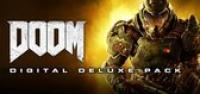 DOOM  Digital Deluxe Editie