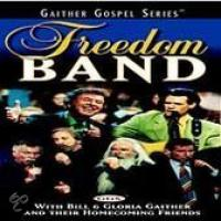 Gaither Freedom Band