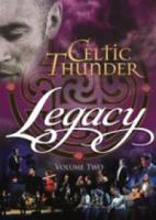 Legacy: Volume Two