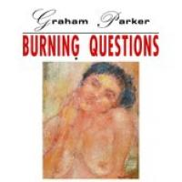 Burning Questions (2016 Expanded Ed