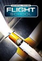 Flight School  PC
