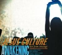 Awakening Live from chicago (2cd set)