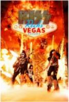 Kiss  Rocks Vegas|Live At The Hard Rock Hotel