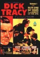Dick Tracy Vol.1 aflevering 15