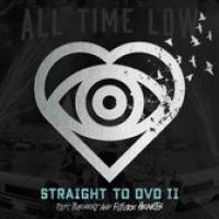 Straight To.. Cd+Dvd