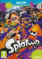 Splatoon |WiiU