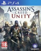 Assassin's Creed: Unity  Special Edition |PS4