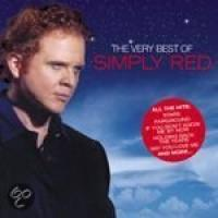 Very Best Of Simply Red