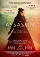 The Assassin (Bluray)
