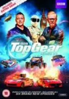 Top Gear  Series 23