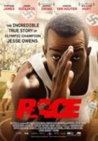 Race (Bluray)