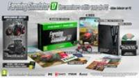 Farming Simulator 17  Collector's Edition  PC