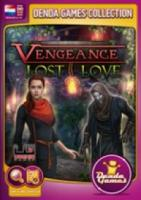 Vengeange  Lost Love