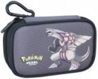 NDS Lite Carry Case (Pokemon Pearl)