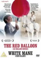 The Red Balloon [Bluray] [1956] (import)