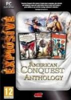 American Conquest Anthology |PC