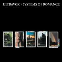 Systems Of Romance (2016 Reissue|Co