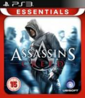 Assassin's Creed (essentials)