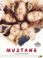 Mustang (De Collectie)