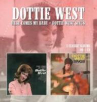 Here Comes My..|Dottie We