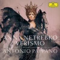 Verismo (Ltd.Ed.)