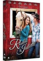 Rodeo Et Juliette