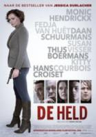 De Held (Bluray)