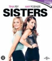 Sisters (Bluray)