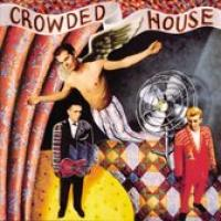 Crowded House (180Gr+Download)