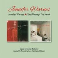 Jennifer Warnes|Shot..