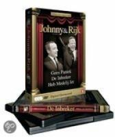 Johnny & Rijk (3DVD)