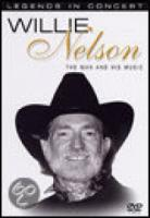 Willie Nelson  Man and his Music