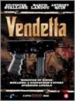 Vendetta box