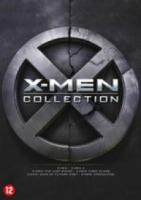 XMEN Collection (16)