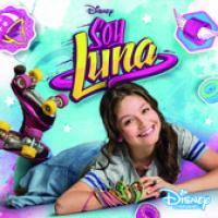 Soy Luna (Dutch Version)