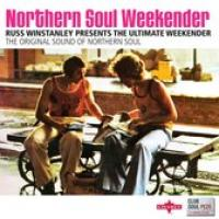 Club Soul:Northern Soul
