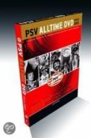 PSV  All Time 19132005 (2DVD)