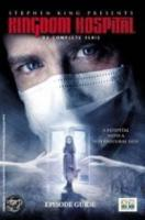 Kingdom Hospital (4DVD)