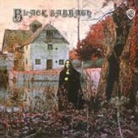Black Sabbath 2Lp|Hq|Dl