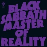 Master Of Reality 2Lp