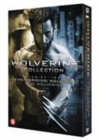 Wolverine Collection